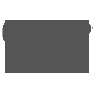 Corp2020 Most Innovative Photograph Print Solutions Company - USA