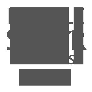 Mobile Star Awards Winner!