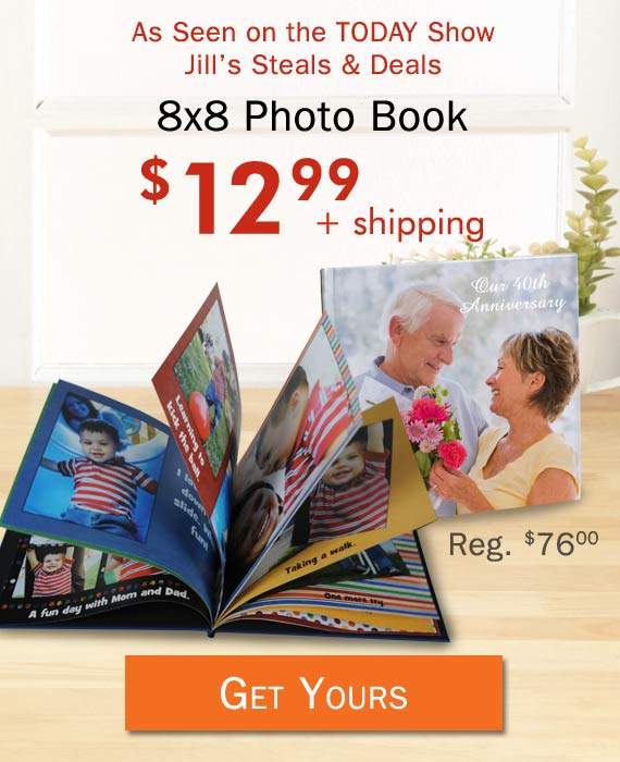 Photo Prints | Canvas | Photo Books | Cards | Gifts | MailPix