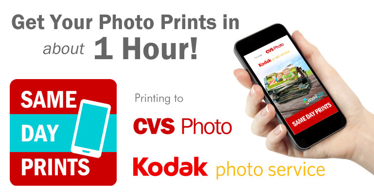 Image Result For Printing Pictures At Cvs From Iphone