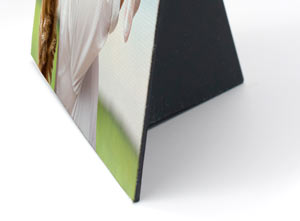 MailPix offers canvas photo printing in prints from digital pictures, Small Canvas Prints | Mini Canvas