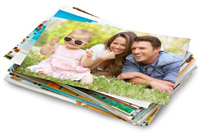 Share your favorite memories with the world with our stunning, quality prints and enlargements.
