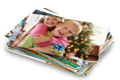 Shop Mailpix photo prints and save on 4x6 prints, 8x10 prints and more now 60% off