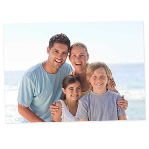 Create 11x14 enlargements of your photos on mailpix.