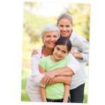 Order your own 12x18 photo enlargements today from MailPix!