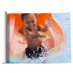20x30 Posters great for filling any space