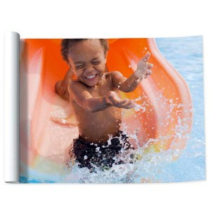 Celebrate your photos in a big way with our quality printed 20x30 photo enlargements.
