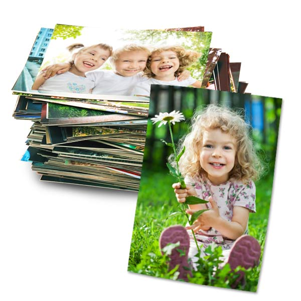 Cheap 4x6 Prints | Professional and Afforable 4x6 Photo Prints