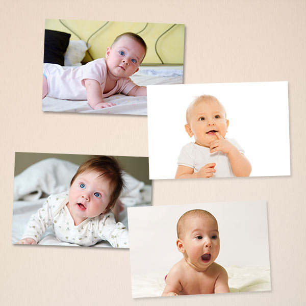 Cheap 4x6 Prints   Professional and Afforable 4x6 Photo Prints