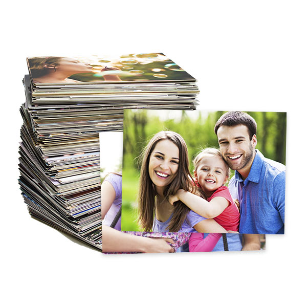 Classic 4x6 Prints 4x6 Photos Fast Mobile Ordering