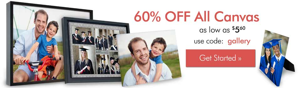 Order Prints, Photo Books, cards and Custom Gifts with MailPix