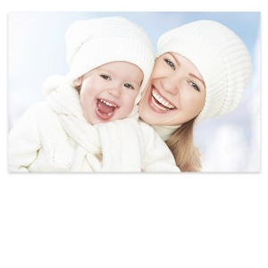 MailPix offers 8x10 Enlargements for all occasions