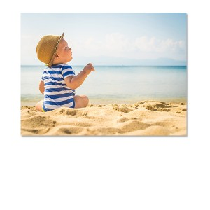 MailPix offers 8x10s for all occasions