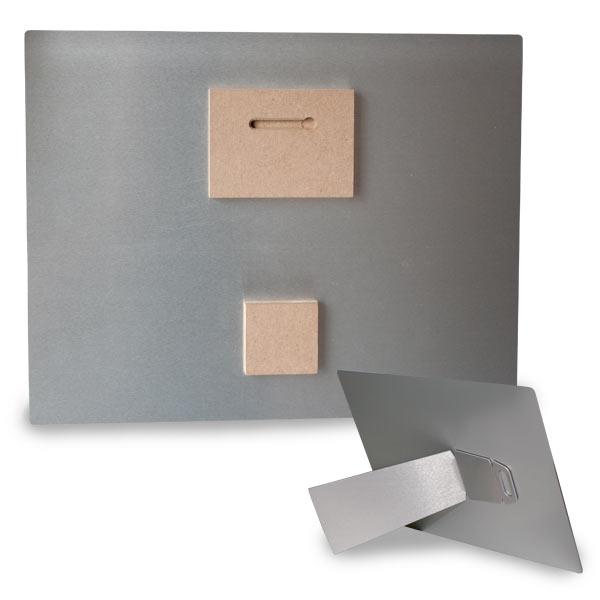 Aluminum Panels Image 3