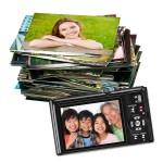 Cheap Digital Prints, Free Photo Storage