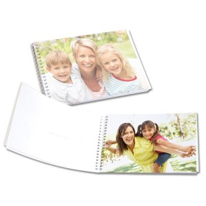 The best photo books will be cherished forever. Make a photo book today with MailPix!