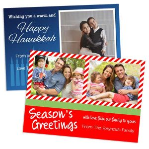 Order your photo greeting cards. MailPix offers Cheap photo cards for the Christmas Season