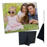 MailPix offers art canvas prints and wall photo custom mini canvases