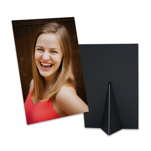 Our canvas lites are an affordable way to showcase your photos on canvas in style.