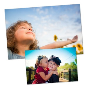 giclee photo prints