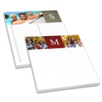 MailPix offers personalized stationary that's fun to create.