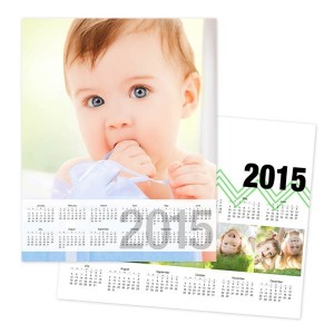 Design your calendar with a cure fiscal year calendar template