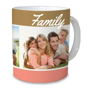 coffee mugs, coffee cup, customizable mug, coffee cups, personalize cups