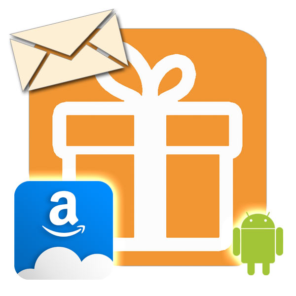Download our Amazon Cloud gift and app and start customizing your own photo decor in minutes.