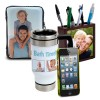 Father's Day Gifts For Him and Father's Day Cards