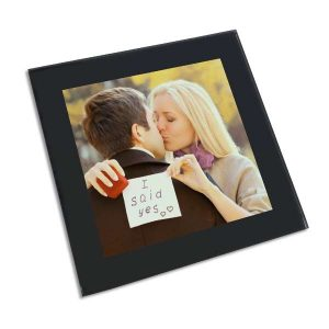 Diy gifts do it yourself photo gifts mailpix create your own photo coasters with do it yourself photo gifts solutioingenieria Image collections