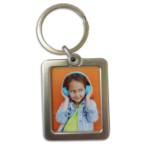 Our DIY picture keychains are a fun accessory that show off your photos no matter where you go.