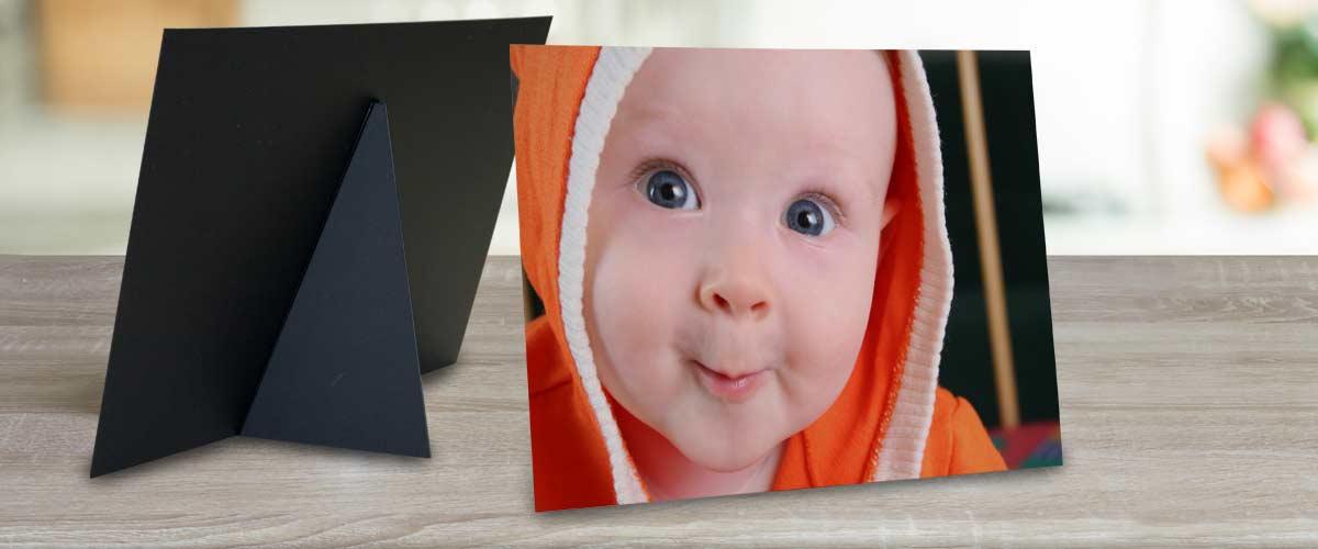 8x10 Canvas Lites Offer | MailPix