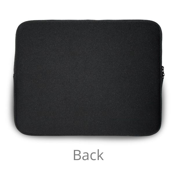 Soft Neoprene Tablet and Laptop sleeve to protect your device and screen